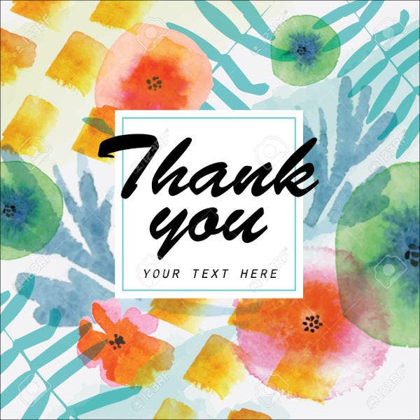 watercolor-floral-thank-you-card
