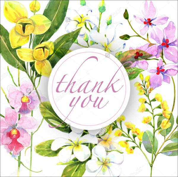 spring-floral-thank-you-card