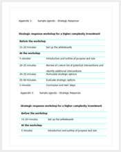strategy workshop agenda template2