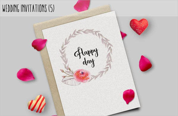 floral-wedding-invitation-template