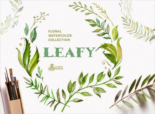 floral-wreath-invitation-template