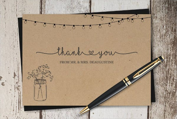 printable-wedding-thank-you-card-template