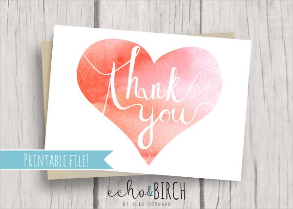 printable-blank-thank-you-card