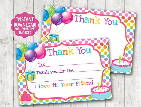 printable-birthday-thank-you-card