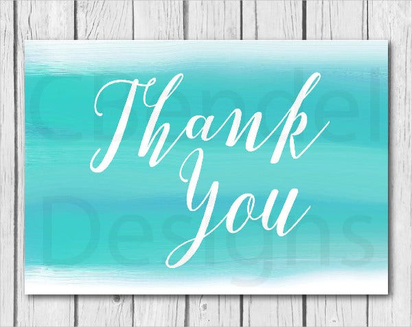 printable-professional-thank-you-card