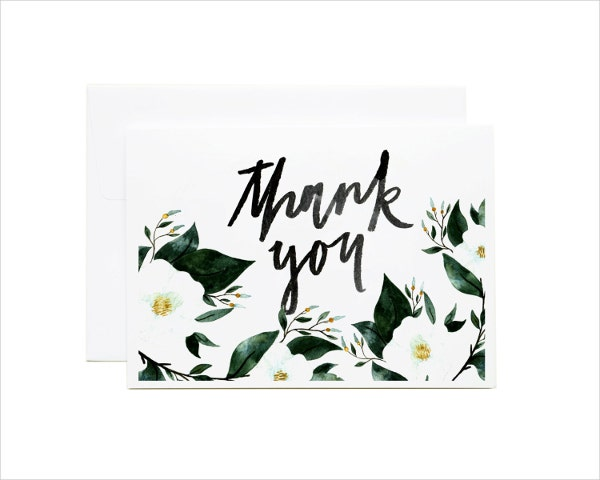 printable-thank-you-greeting-card-template
