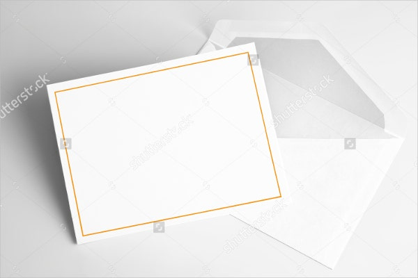 simple-blank-thank-you-card
