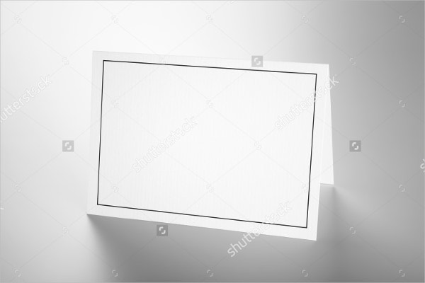blank-folded-thank-you-card