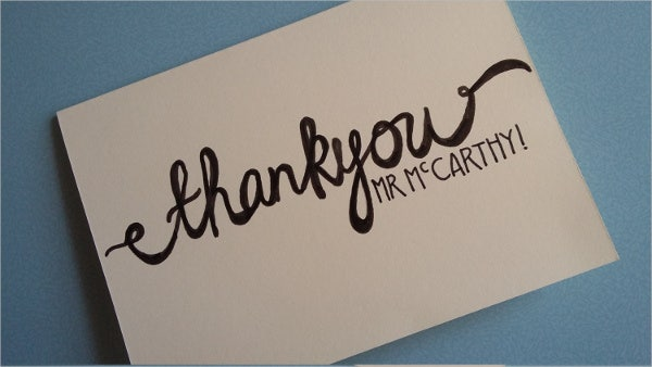 blank-personalized-thank-you-card