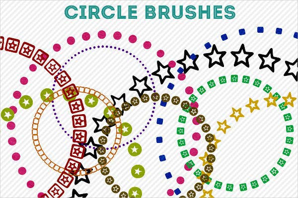 photography-circle-brushes