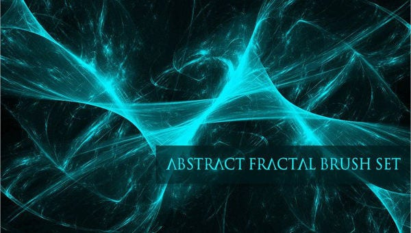 abstractimages