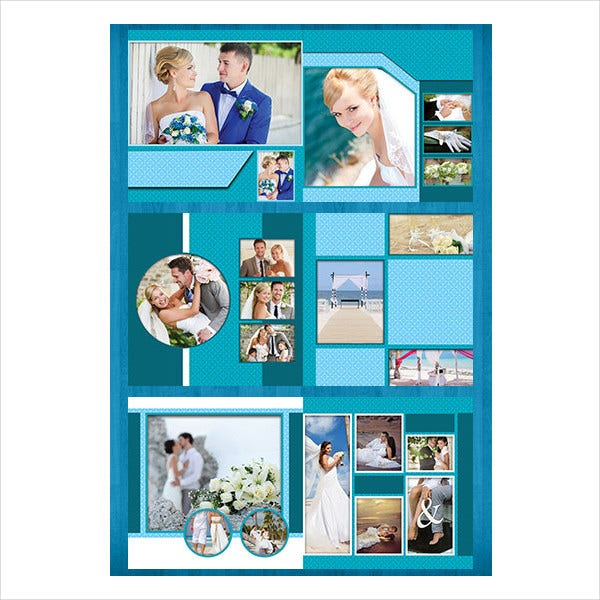 photo-album-templates