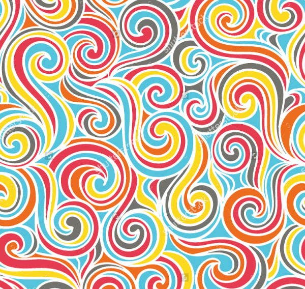 colorful-abstract-hand-drawn-patterns