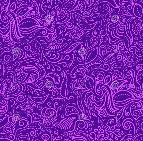seamless-ornamental-abstract-pattern