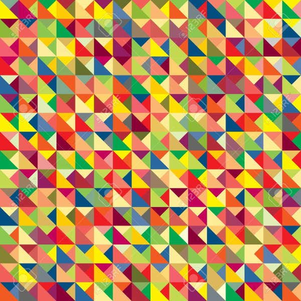 abstract-colorful-pattern