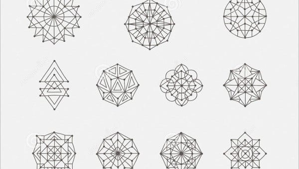 geometriccustomshapes1