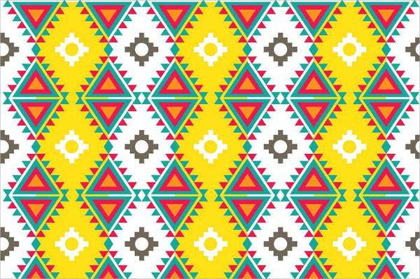 aztec-colorful-pattern