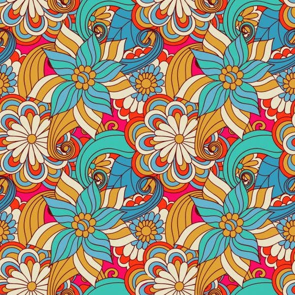 floral-colorful-pattern