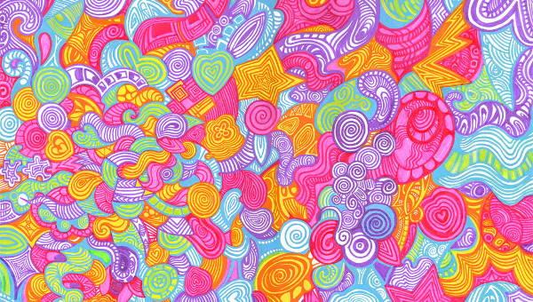 colorfulpatterns