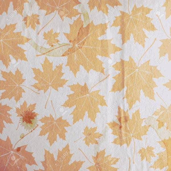 vintage-fall-texture