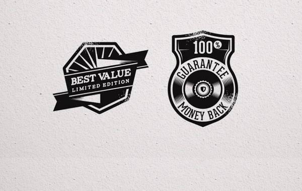 vintage-badge-vector