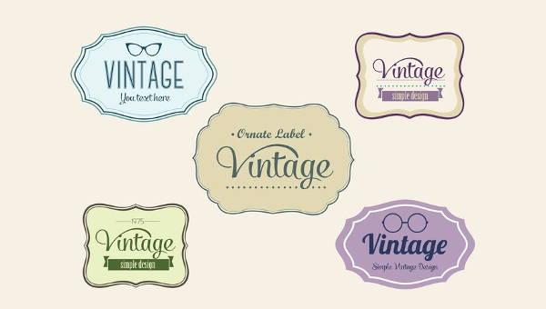 vintagevectors