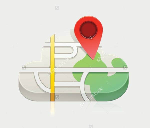 location-services-icon