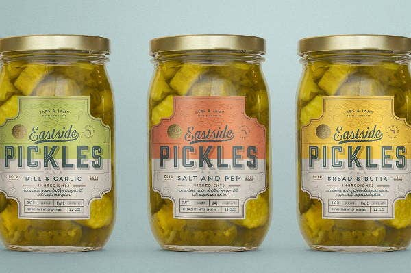 pickle-jar-mockup