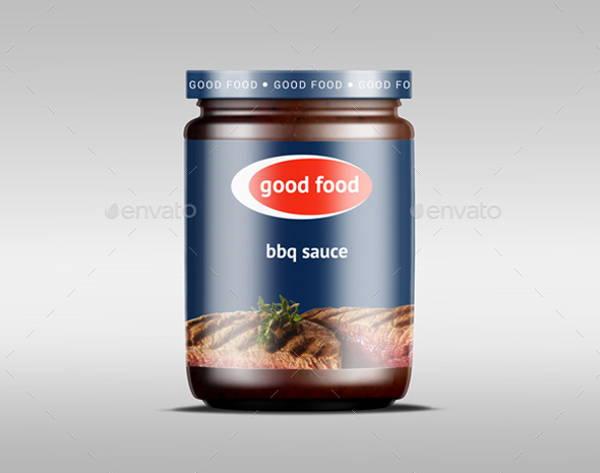 realistic-sauce-jar-mockup