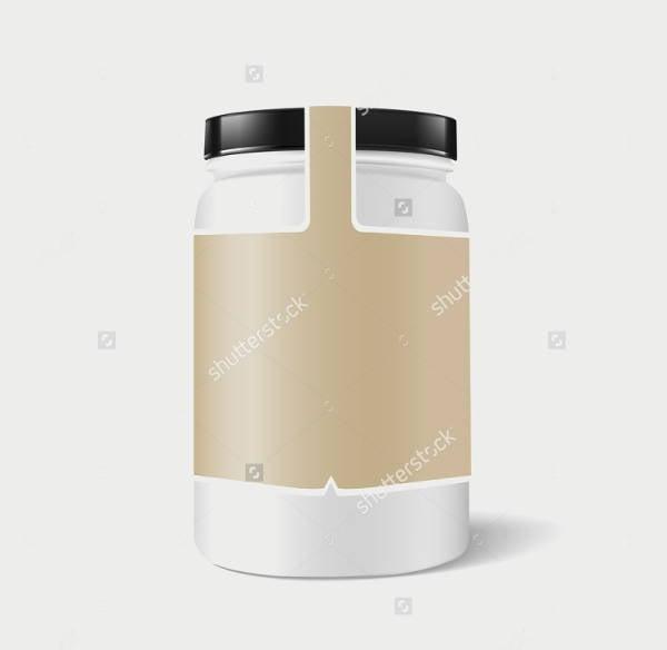 plastic-jar-mockup