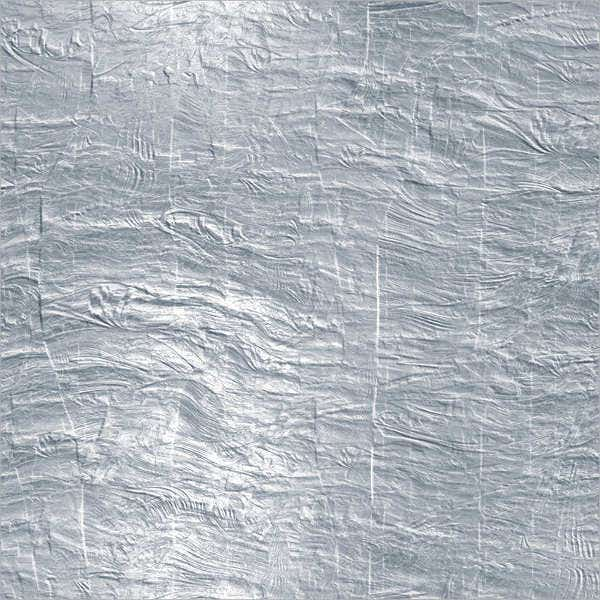 seamless ice texture
