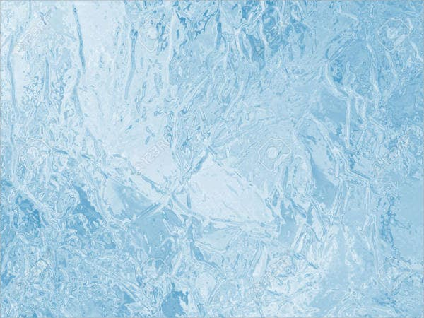 Frozen Texture Png | www.pixshark.com - Images Galleries ...