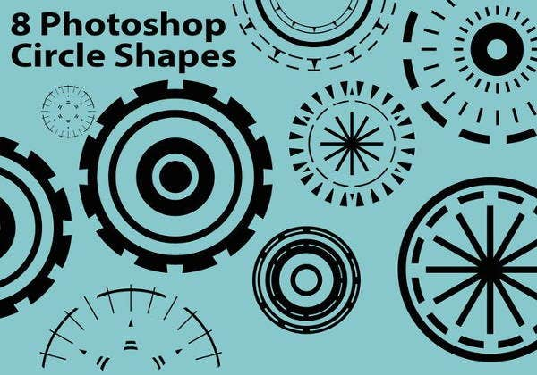 circular-photoshop-shapes