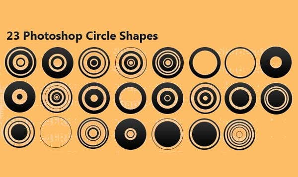 circular-custom-shapes