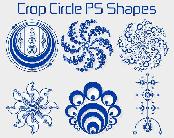 crop-circle-ps-shapes