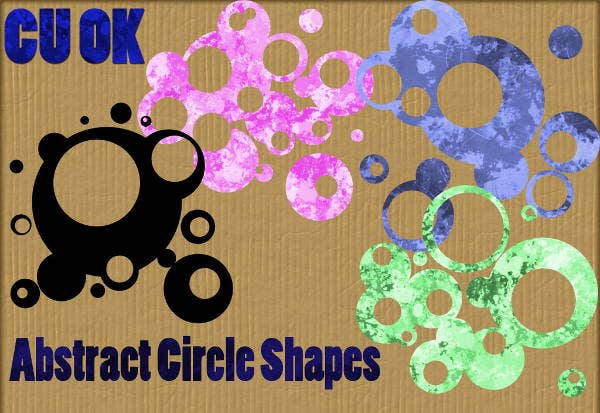 abstract-ps-circular-shapes