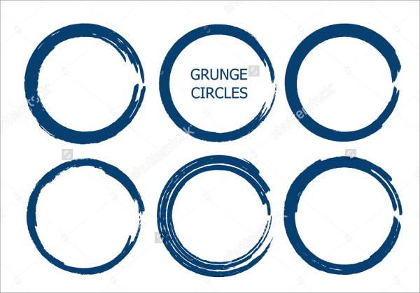 grunge-circle-shapes