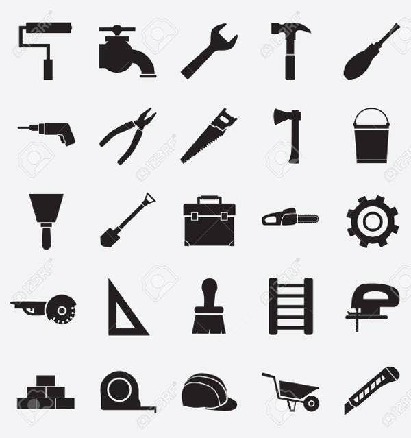 construction-tool-icons