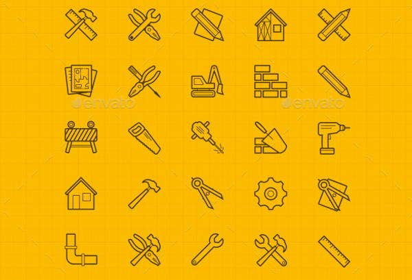 construction-business-icons