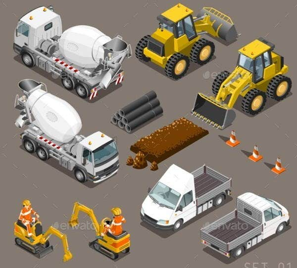 isometric-construction-icons
