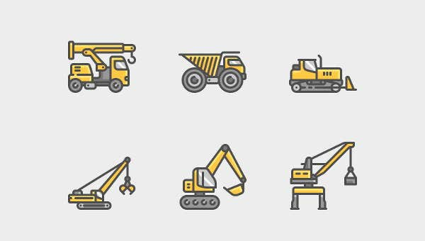 constructionicons