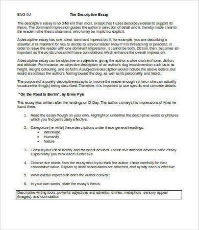 Academic writing companies in uk