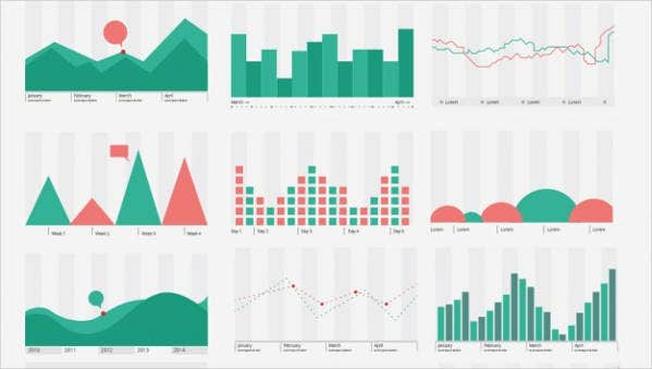 Graph Chart Template - 7+ Free Word, Excel, PDF Documents