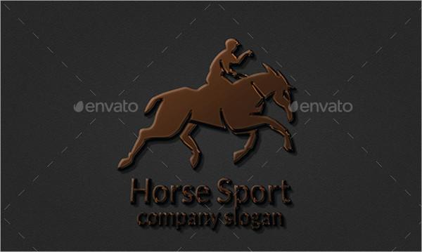 Vector Sports Logo
