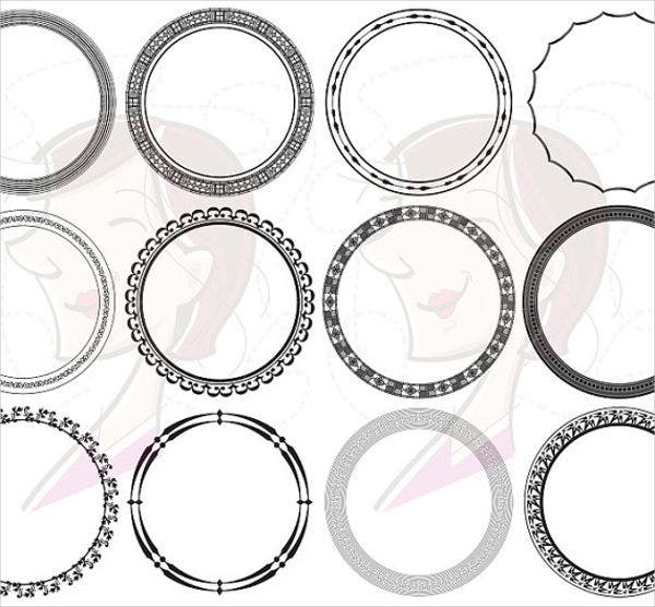 decorative-circle-vector