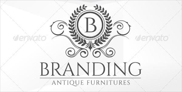 Brand Vector Logo