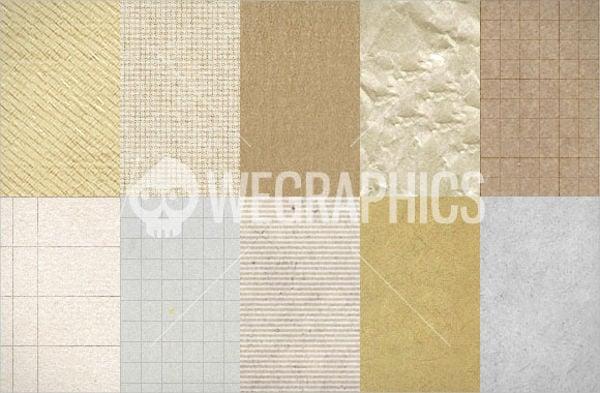 Soft Grunge Pattern