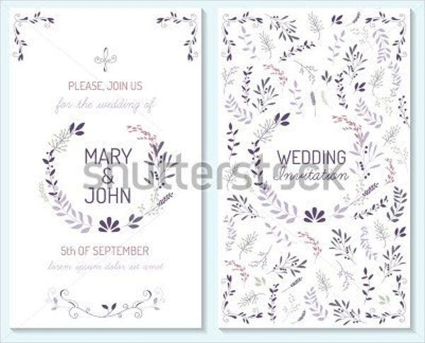 rustic-wedding-card-template