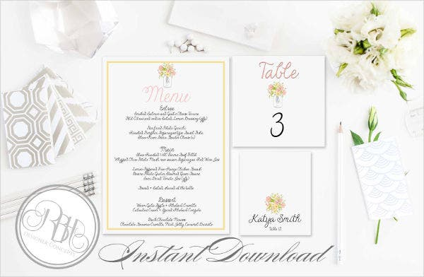 rustic-place-card-template