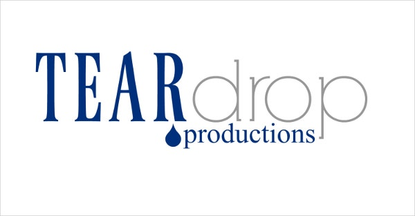 premade production company logo